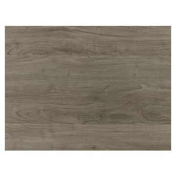 MFloors 3mm Glue LVT Highveld Grey 2.756 m2