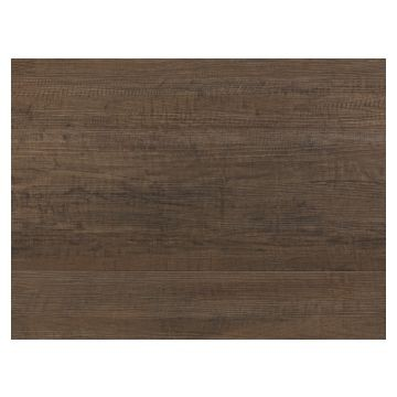 MFloors 4,2mm Click LVT Cape Oak 2.635m2 Lgth