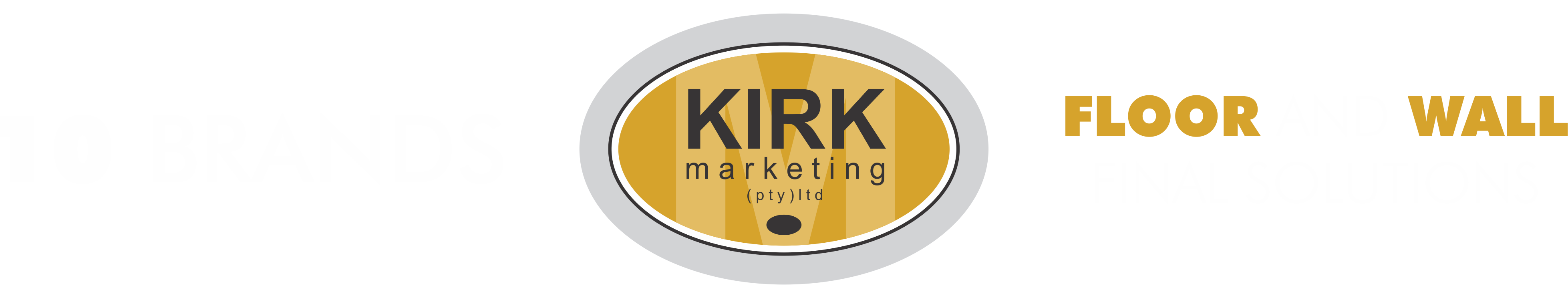 Kirk Marketing