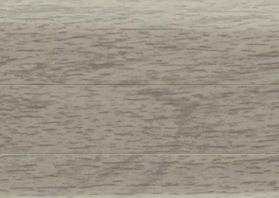 Highveld Grey
