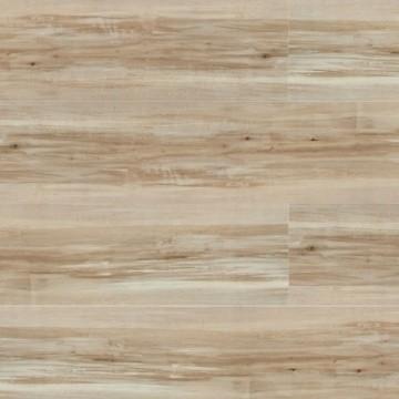 8mm Ac4 Class 32 Laminate Flooring, White Maple Laminate Flooring